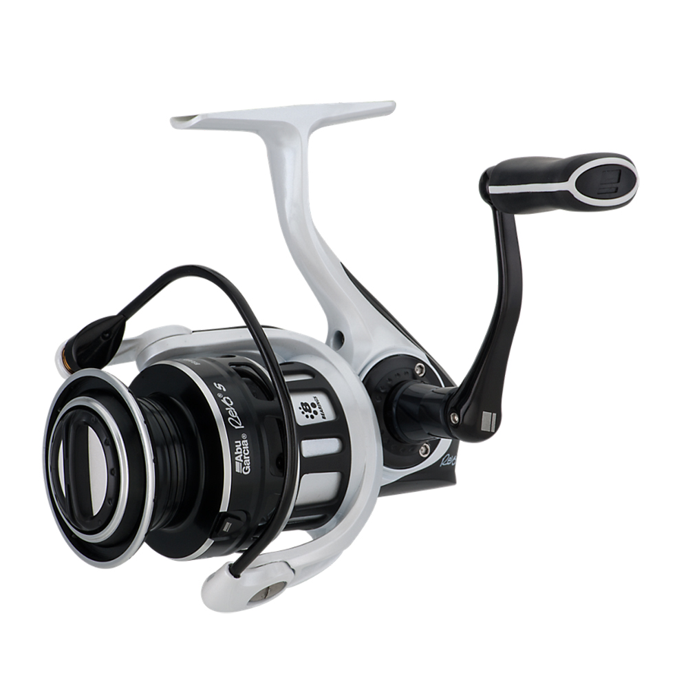 Abu Garcia REVO2S40 Revo® S Spinning Reel