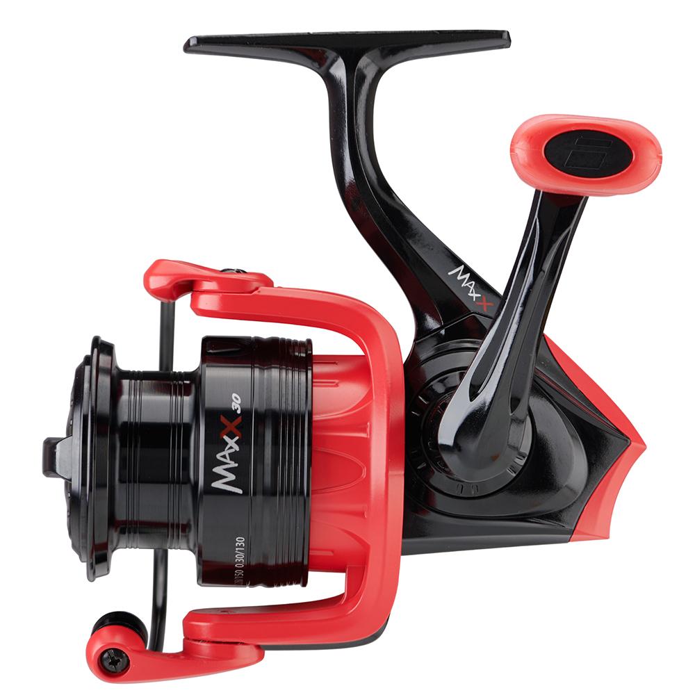 Abu Garcia MAXXSP20 Max X 20 Spinning Reel