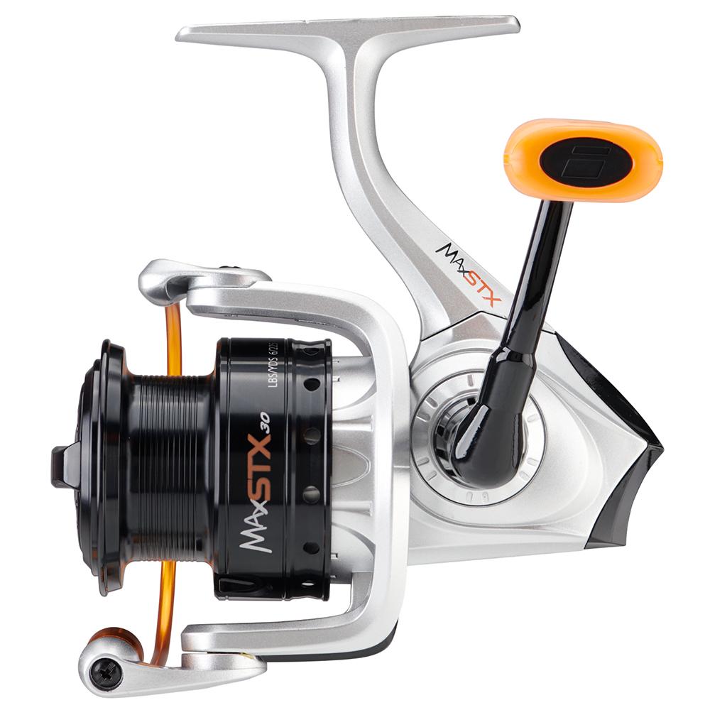 Abu Garcia MAXSTXSP30 Max STX 30 Spinning Reel