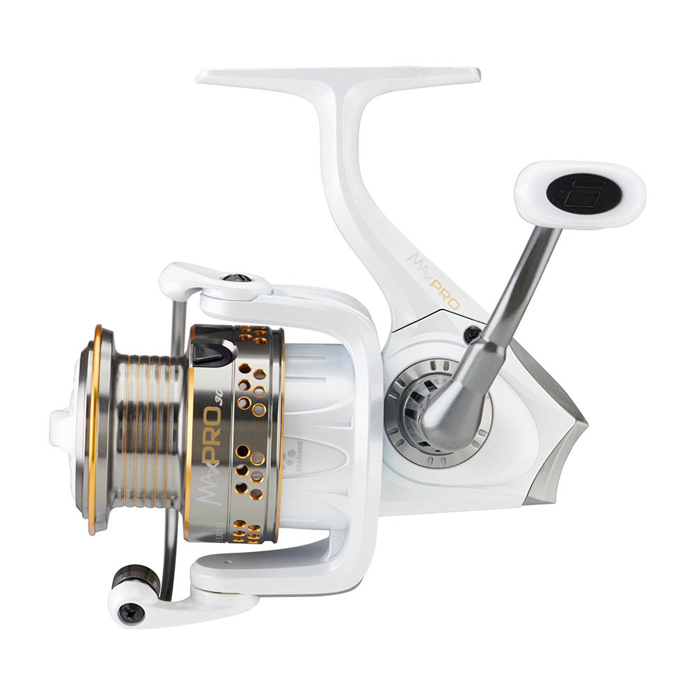 Abu Garcia MAXPROSP40 Max Pro 40 Spinning Reel