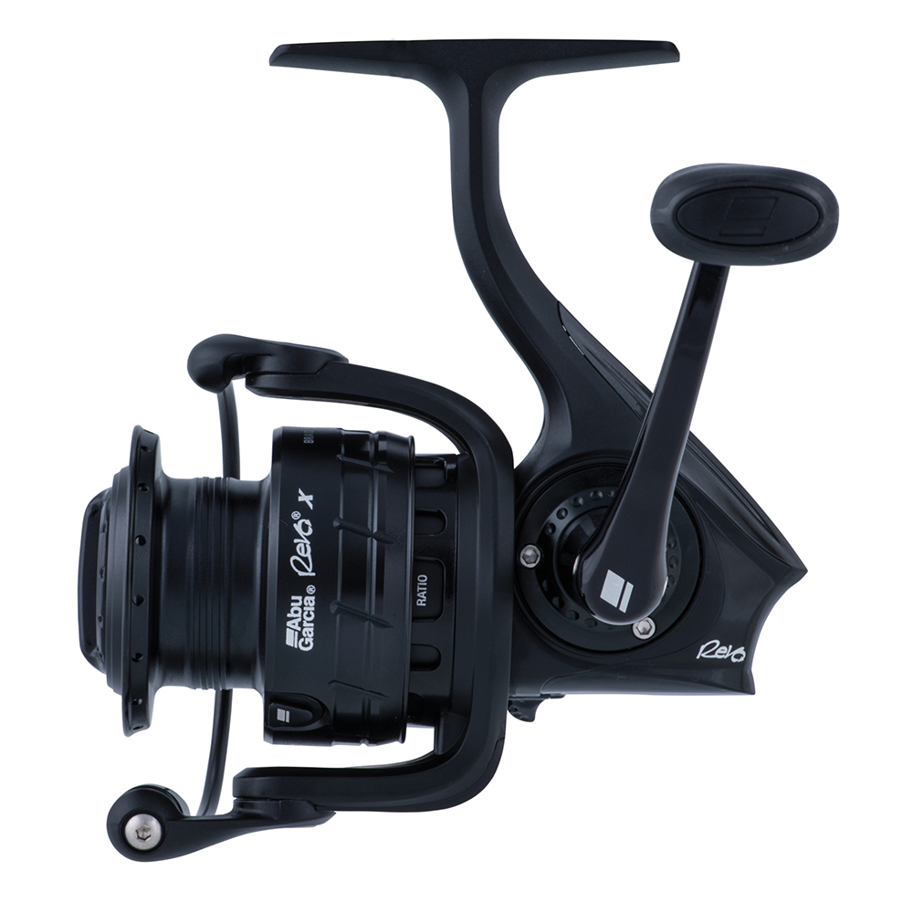 Abu Garcia REVO2X40 Revo® X 40 Spinning Reel